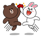 brown_and_cony-35