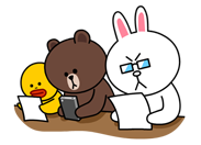 brown_and_cony-43