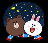 brown_conys_cozy_winter_date-21 src