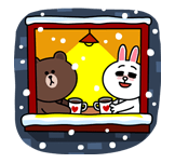 brown_conys_cozy_winter_date-40