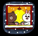 brown_conys_cozy_winter_date-40