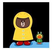 brown_special-9 src