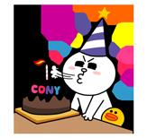 cony_special-5 src
