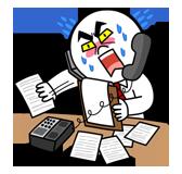 moon_salaryman_special-10 src