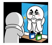 moon_salaryman_special-3 src